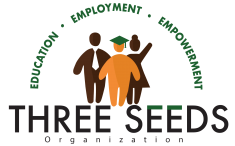 Three Seeds Organization